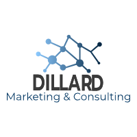 Dillard Marketing & Consulting